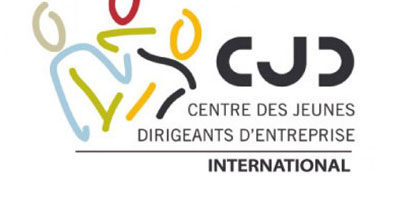 Entreprenariat en Afrique : le diagnostic du CJD International