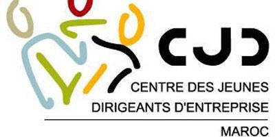 Le CJD Maroc accueille le voilier Jeunes Dirigeants