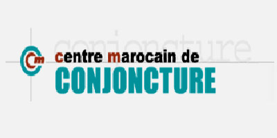 Centre Marocain de Conjoncture : la croissance économique ne dépasserait guère 3.7% en 2014
