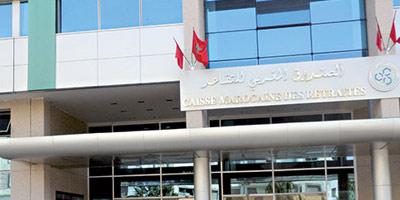 Le mandat du conseil  d'administration de la CMR prorogé d'un an