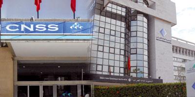 La CNSS pourra encore gérer ses 13 polycliniques jusqu'en décembre 2014