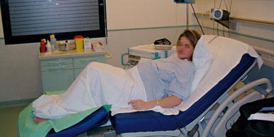 Maternité : ce que remboursent la CNSS et les mutuelles privées