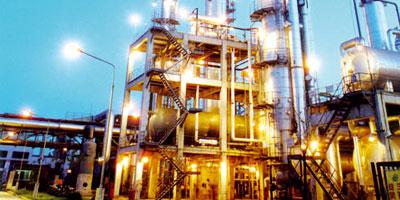 Ingénierie industrielle : le luxembourgeois CPPE s'installe au Maroc