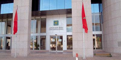 Financement des PME : les produits de la Caisse centrale de garantie faiblement exploités