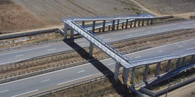 La Caisse du financement routier va investir 2 milliards de DH en 2015