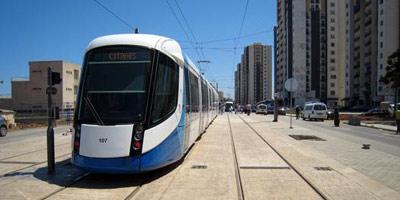 Cameroun : Yaoundé en passe d'adopter le tramway