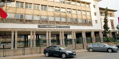 Casa Prestations s'attaque à la fiscalité locale