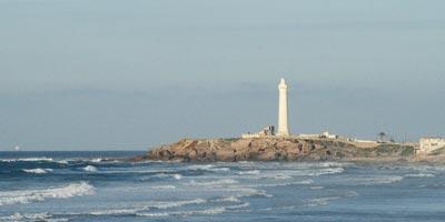 La dépollution de la côte de Casablanca en bonne voie
