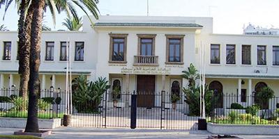 Casablanca engage une opération de relifting de ses synagogues