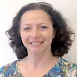 Tests de personnalité : Questions à Catherine Pieters,Responsable développement chez Cubiks, éditeur mondial des tests d'évaluation