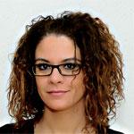 Entretien de recrutement :  Questions à Chama Cherradi, Consultante senior au sein  du cabinet Diorh