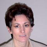 Emploi des handicapés : Avis de Chantal Aounil, Responsable recrutement chez Bil Consulting