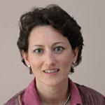 Profils IT : Entretien avec Chantal Aounil, Consultante, Bil consulting
