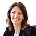 Recrutement  :  Entretien avec Charlotte Lefort, Directrice des opérations chez Rekrute.com