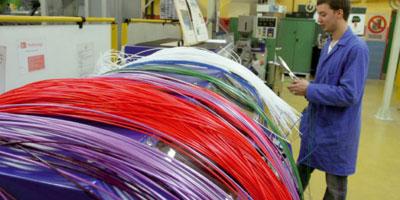 Chimie et parachimie : les industriels appellent à l'accélération de la mise en oeuvre du contrat programme