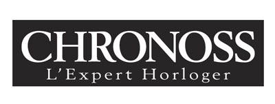 Chronoss inaugure un deuxième point de vente à Casablanca