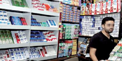 Cigarettes de contrebande : La Douane dévoile les résultats de son enquête