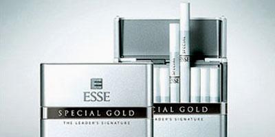 Le sud-coréen KT&G veut vendre ses cigarettes au Maroc