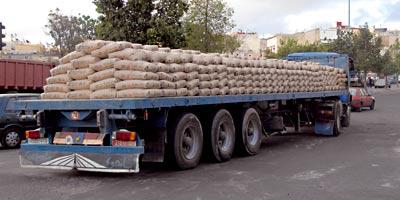 La société Béton Précontraint du Maroc Industrie  toujours en difficulté
