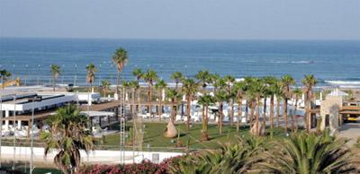 14 000 DH pour passer une semaine tout compris au nouveau Club Med Yasmina