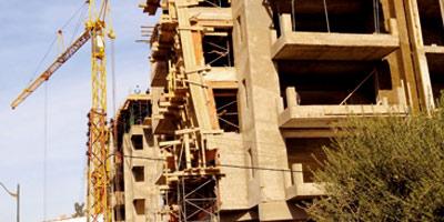 Code de la construction : les mesures envisagées par le ministère de l'habitat