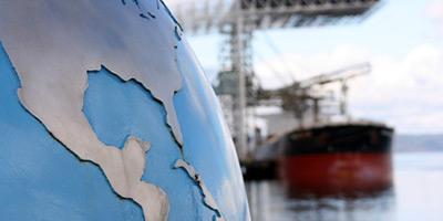 Commerce extérieur : une nouvelle stratégie pour la période 2016-2020