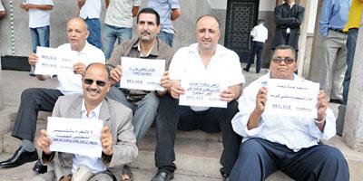 Les grandes villes du Maroc otages de la démocratie locale?