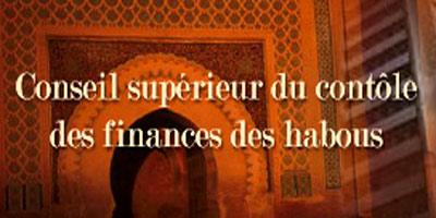 Said Benbachir, nommé président du Conseil supérieur de contrôle des finances des Habous publics