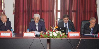 Région Souss-Massa-Drà¢a : Cinq conventions de partenariat pour plus de 38 MDH