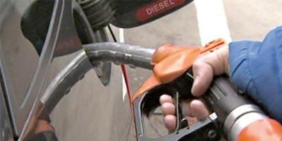 Après une quasi-stagnation en 2009, la consommation des produits pétroliers redémarre : +4% en 2010