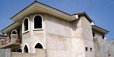 Devis Maison Algerie Trendy Prix Moyen Pour Construire