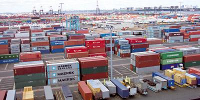 Ces produits qui ont creusé le déficit commercial du Maroc