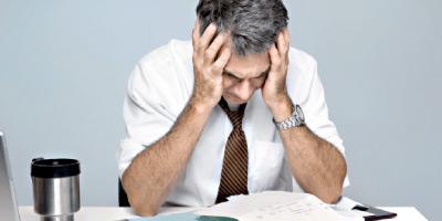 Crise financière ? Sachez l'affronter au bon moment et de la bonne manière !