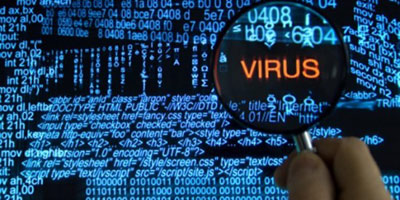 Un Marocain nommé expert auprès de la CPI en matière de cybercriminalité