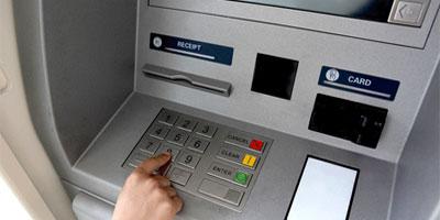 A 14 ans, deux adolescents piratent un distributeur automatique de billets