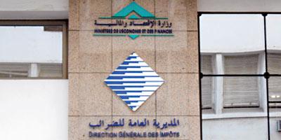 Médecins:  la DGI fixe les grilles pour 30 spécialités (Document)