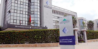 Loi de finances 2014 : Plus de 80 000 contentieux chaque année
