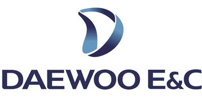Daewoo veut se renforcer au Maroc