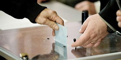 Maroc : Début des inscriptions aux listes électorales