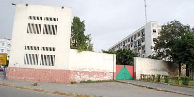 Années de plomb : Hay Mohammadi ouvre la voie à la réhabilitation