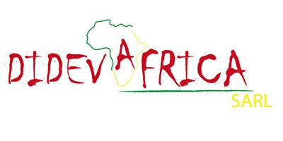 Dideva, une nouvelle marque de vêtements ethniques lancée à Fès