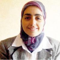 e-learning : Entretien avec Doha Benjelloun, DG du cabinet Proactech