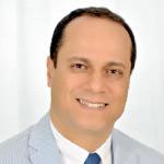 Malades mentaux : Questions à Dr Jalal Taoufik,Psychiatre, directeur de l'hôpital Arrazi de Salé