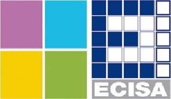 Ecisa, géant espagnol du BTP, s'installe au Maroc
