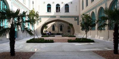 Les marocains en force à l'Ecole nationale d'administration de Paris (ENA)