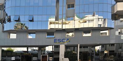 Un cycle de management des assurances à l'ESCA