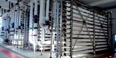 Eau potable : le Maroc investit 1.5 milliard de DH dans 6 projets de dessalement
