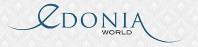 A propos d'Edonia World