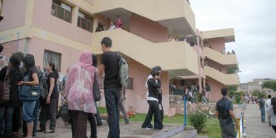 Education : être Oujdi ou ne pas être
