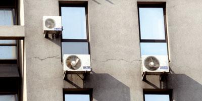 Code d'efficacité énergétique dans le bà¢timent : le premier décret d'application attendu en 2013